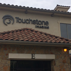 Touchstone Imaging South Austin image 5