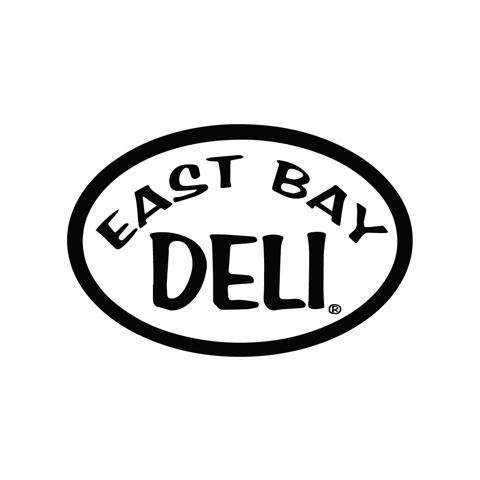 East Bay Deli - Broad River image 5
