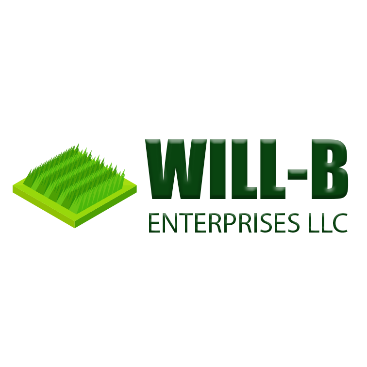 Will-B Enterprises LLC
