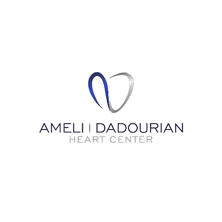 Ameli | Dadourian Heart Center