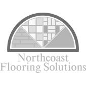 Northcoast Flooring Solutions image 0