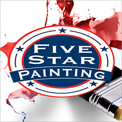 Five Star Painting of Bergen County
