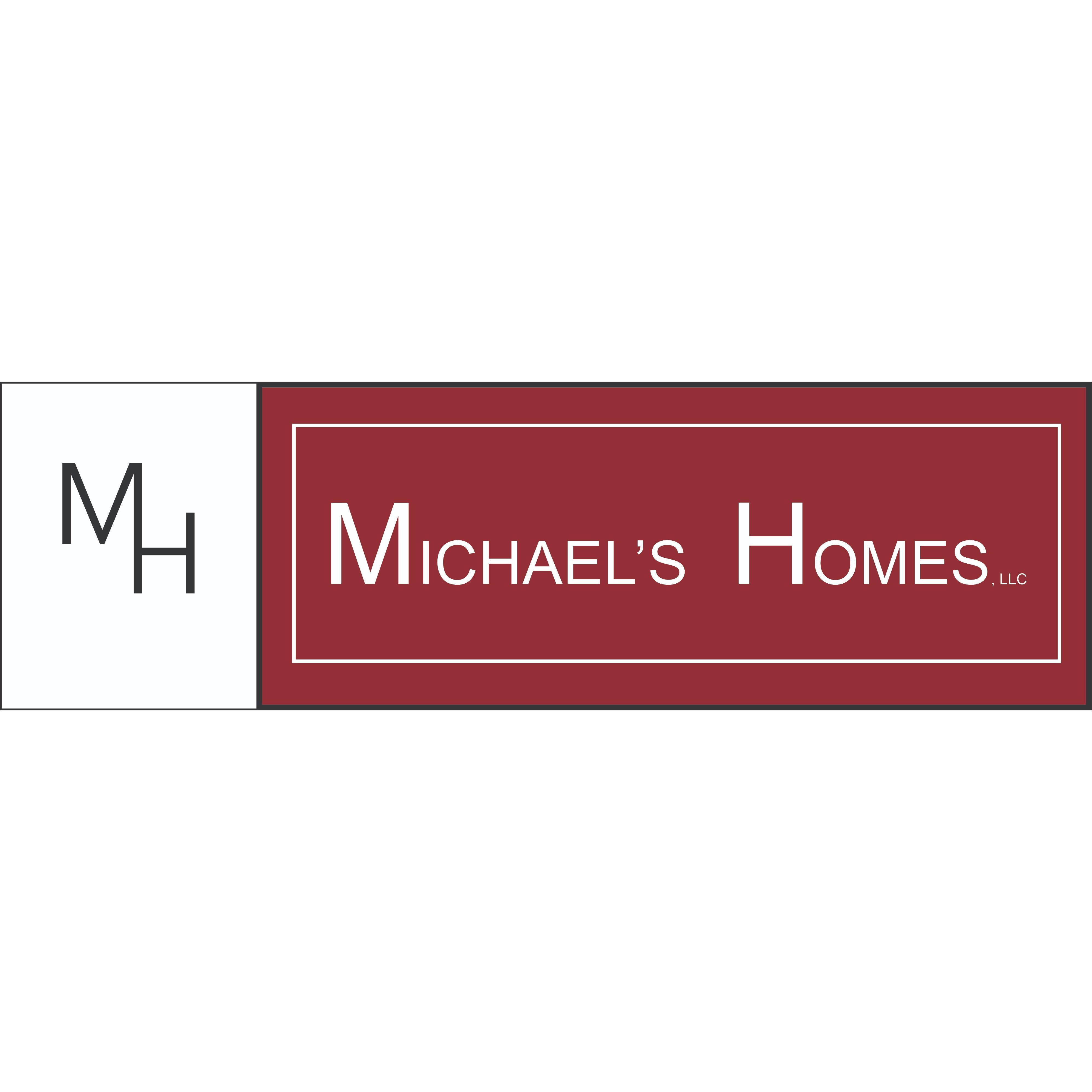 Michael's Homes, LLC