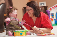 BAYADA Pediatrics image 1