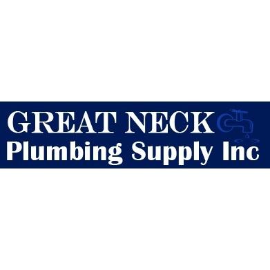 Great Neck Plumbing Supply Inc