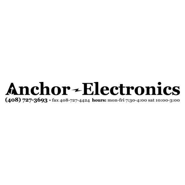 Anchor Electronics