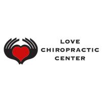 Love Chiropractic Center