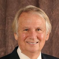 West Coast Behavioral Therapy, Richard Nikla MA, LMHC, CAP