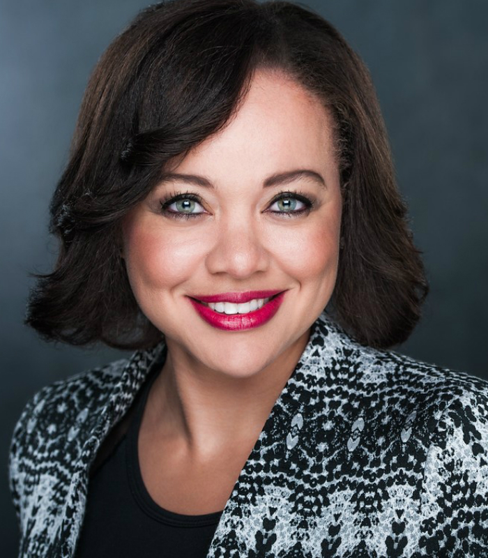 Allstate Insurance Agent: Myrissa Holloway image 0