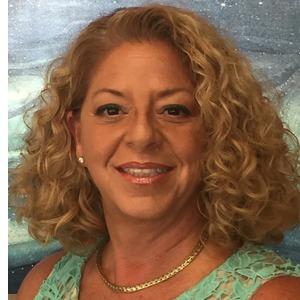 Tara Hoopmann | Community Lending, A Division of Hamilton Group Funding image 0