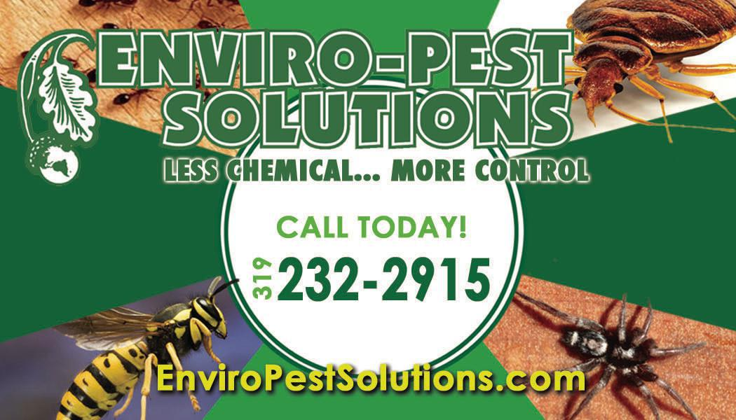 Enviro-Pest Solutions L.L.C. image 0