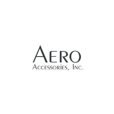 Aero Accessories Inc.