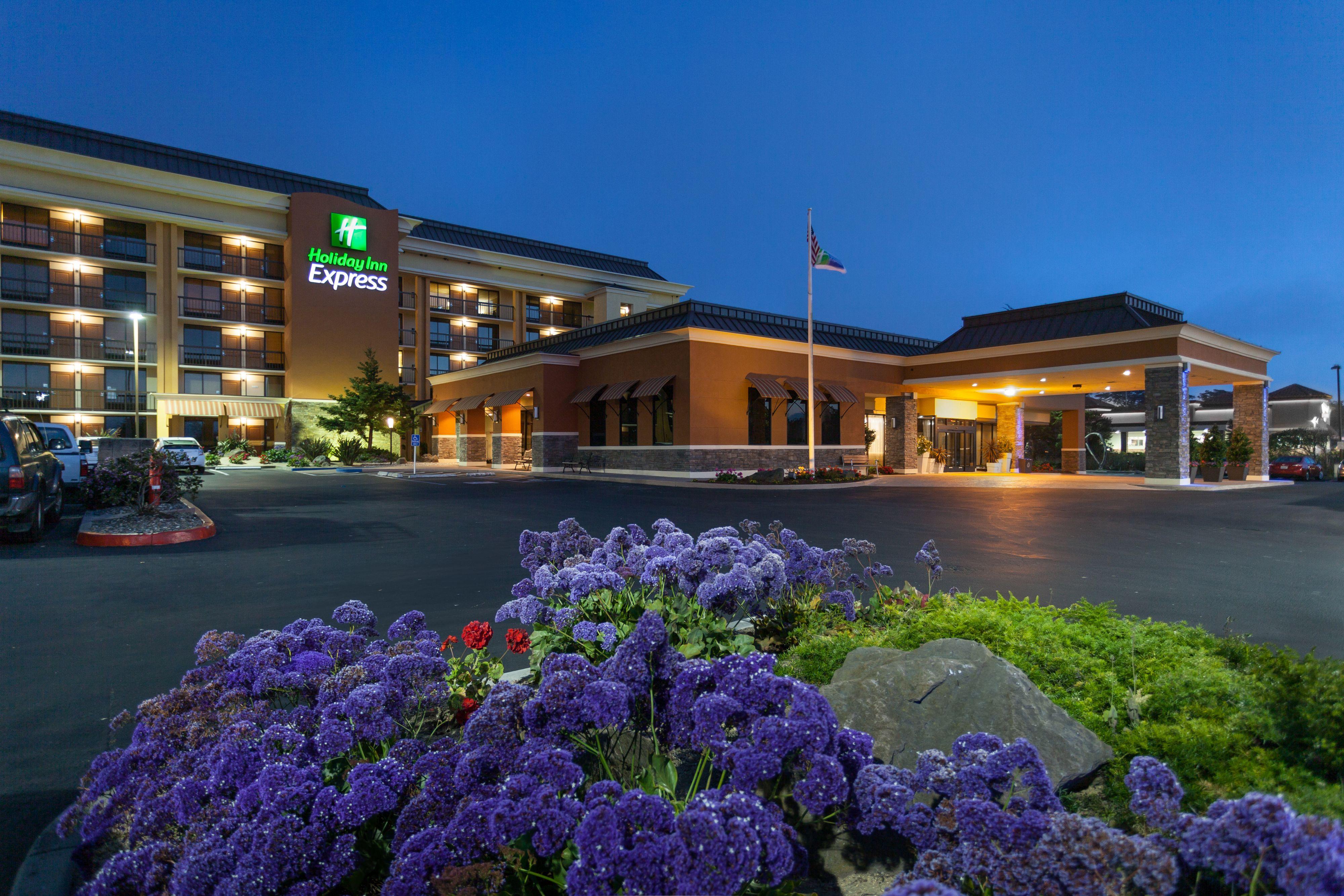 Holiday Inn Express & Suites Ashtabula-Geneva image 5