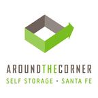 Around the Corner Self Storage - Airport 599