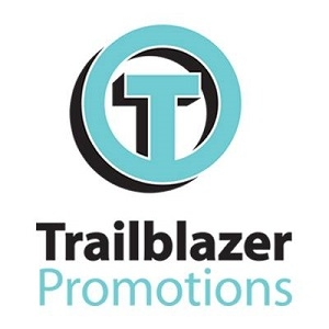 Trailblazer Promotions - Mill Valley, CA - Advertising Agencies & Public Relations