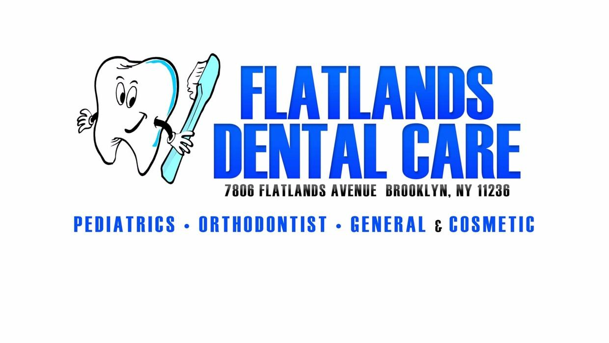 Flatlands Dental Care image 0
