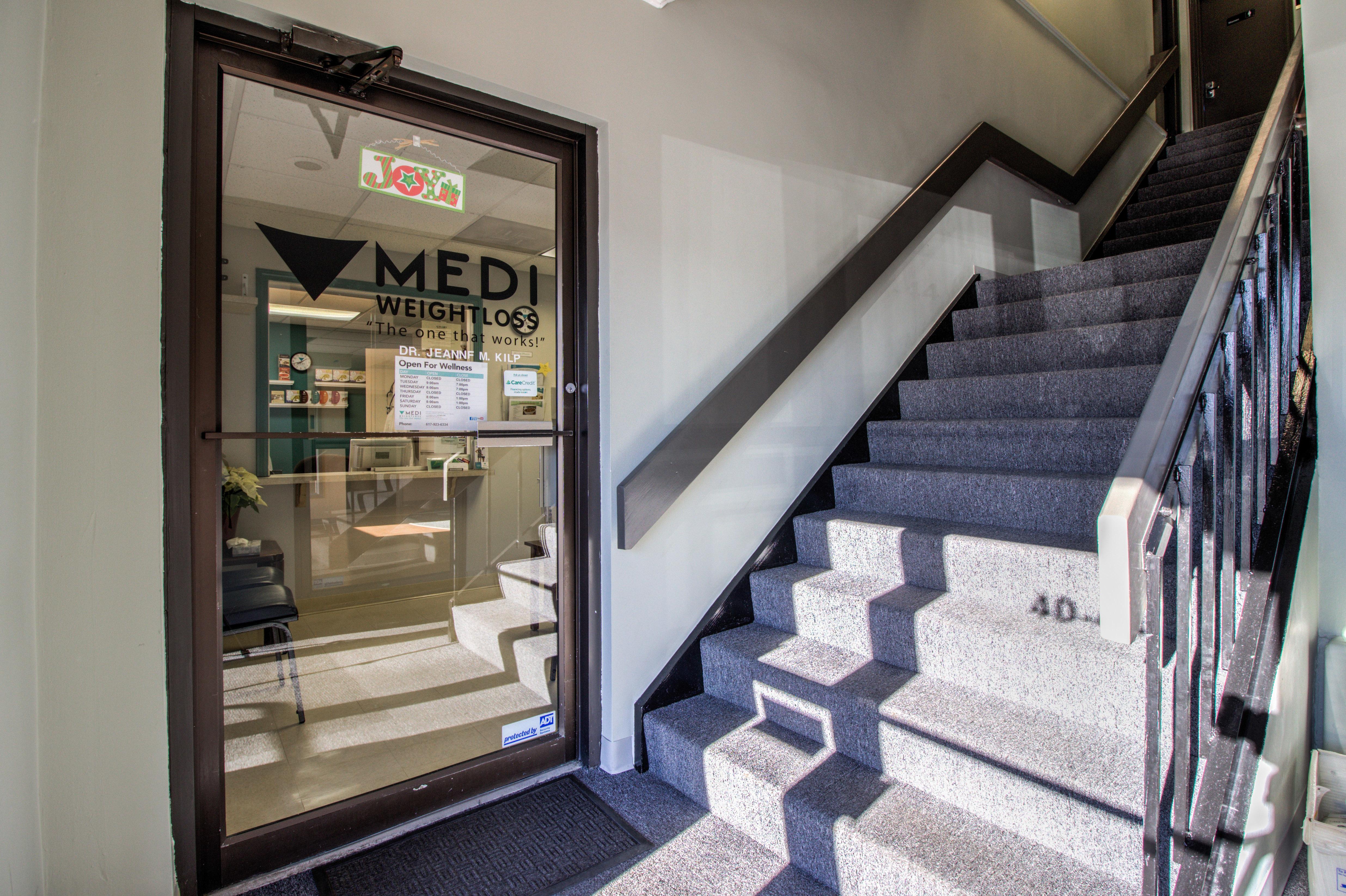 Medi-Weightloss image 10