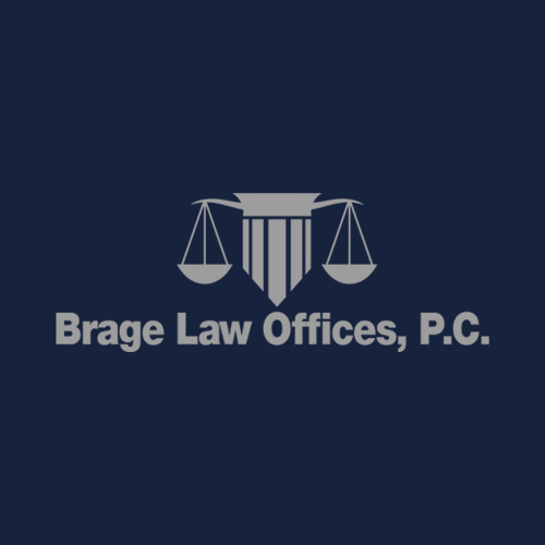 Brage Law Office, PC