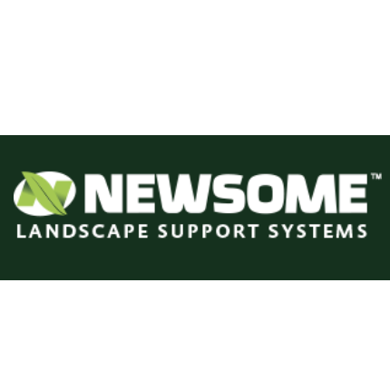 Newsome Systems