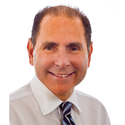 Dr. Ronald M. Weinberg, MD, FACP