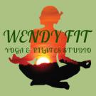 Wendy Fit Yoga & Pilates Studio