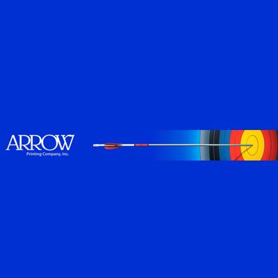 Arrow Printing Company, Inc.