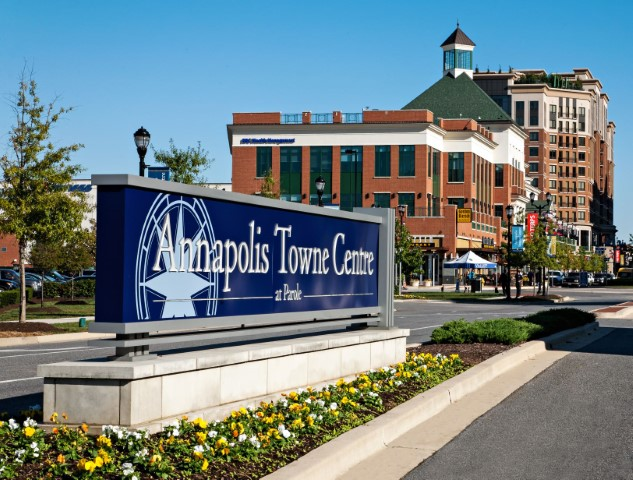 Crosswinds at Annapolis Towne Centre image 38