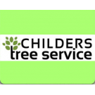 Childers Tree Service image 6