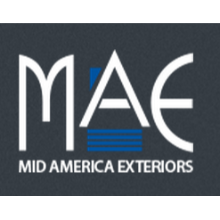 mid america exteriors inc in wichita ks 67214 citysearch