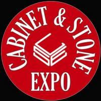 Cabinet and Stone Expo