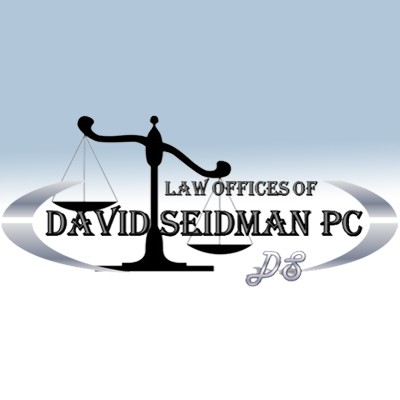 Law Offices Of David Seidman, Pc