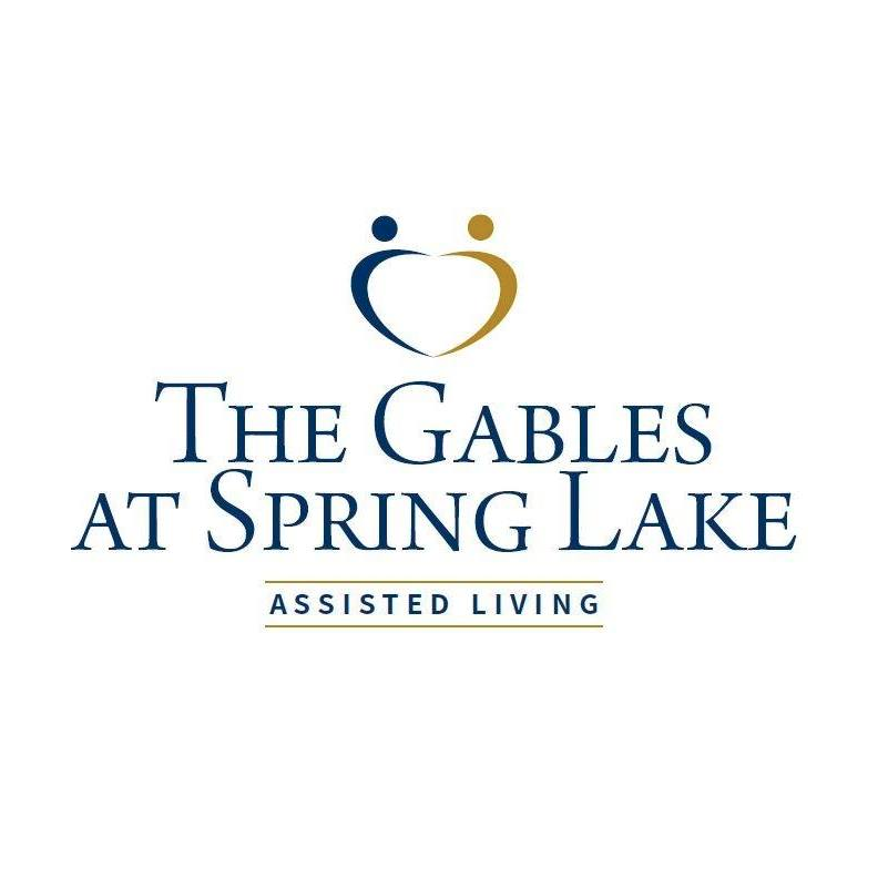 The Gables at Spring Lake Assisted Living [Senior Care Centers]