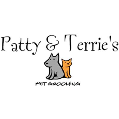 Patty Terris Grooming