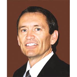 Bob Clark - State Farm Insurance Agent - ad image