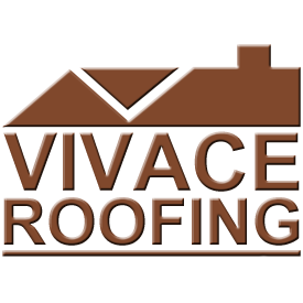 Vivace Roofing