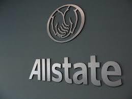 Dale W. Russell: Allstate Insurance image 2