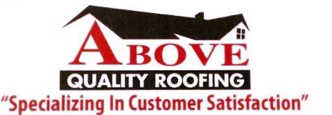 Above Quality Roofing image 0