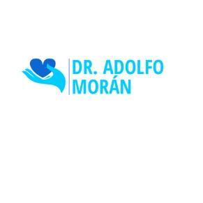Dr. Adolfo Morán Cárdenas