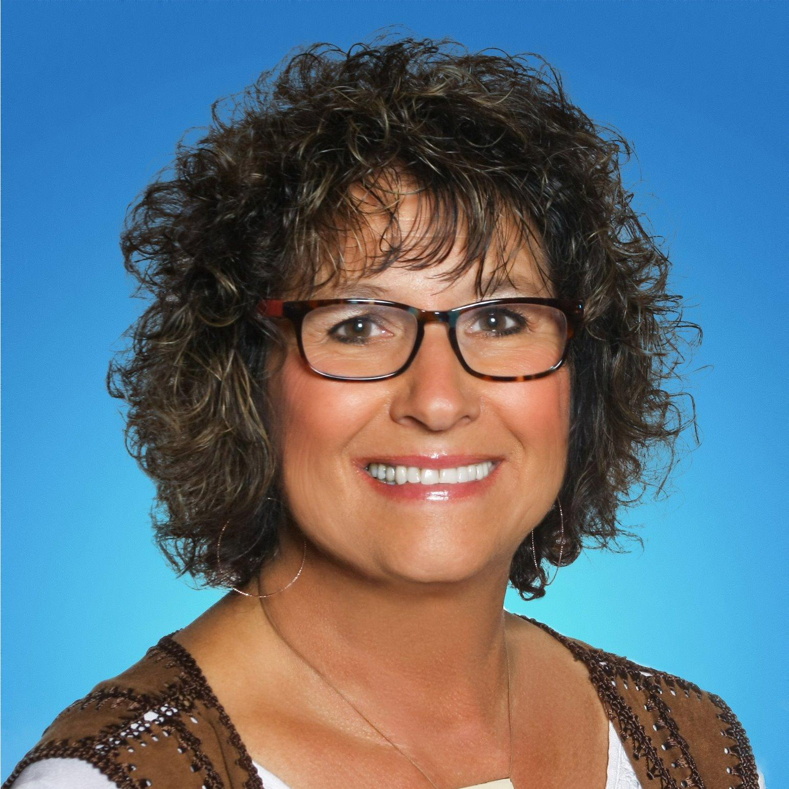 Sherry Unruh: Allstate Insurance image 0