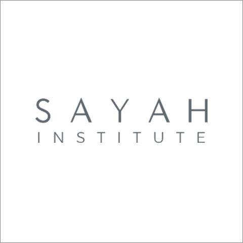 The Sayah Institute