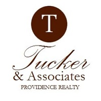 Providence Realty, Scott & Adele Tucker and Associates
