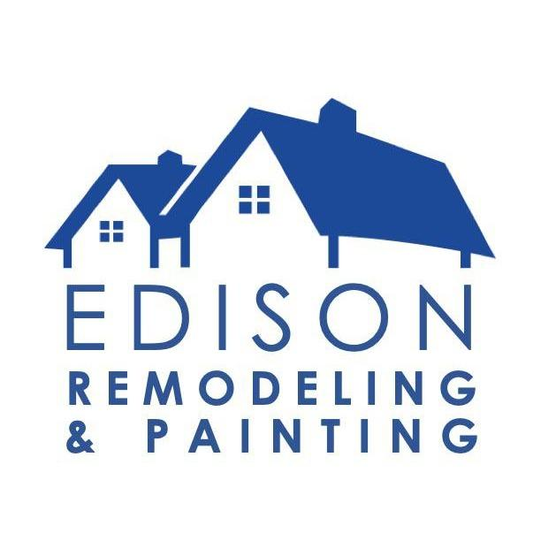 Edison Remodeling and Painting