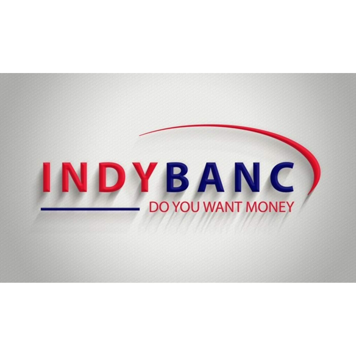IndyBanc