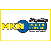 MKN Reifenservice