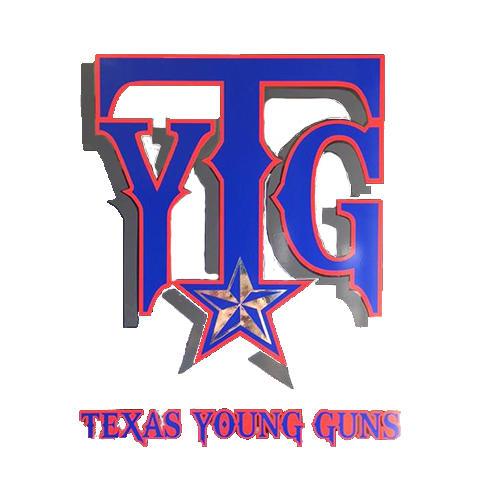 TYG Kreations image 4