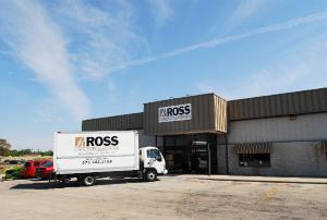 Ross Furniture And Bedding image 0