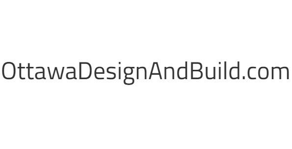 Ottawa Design and Build
