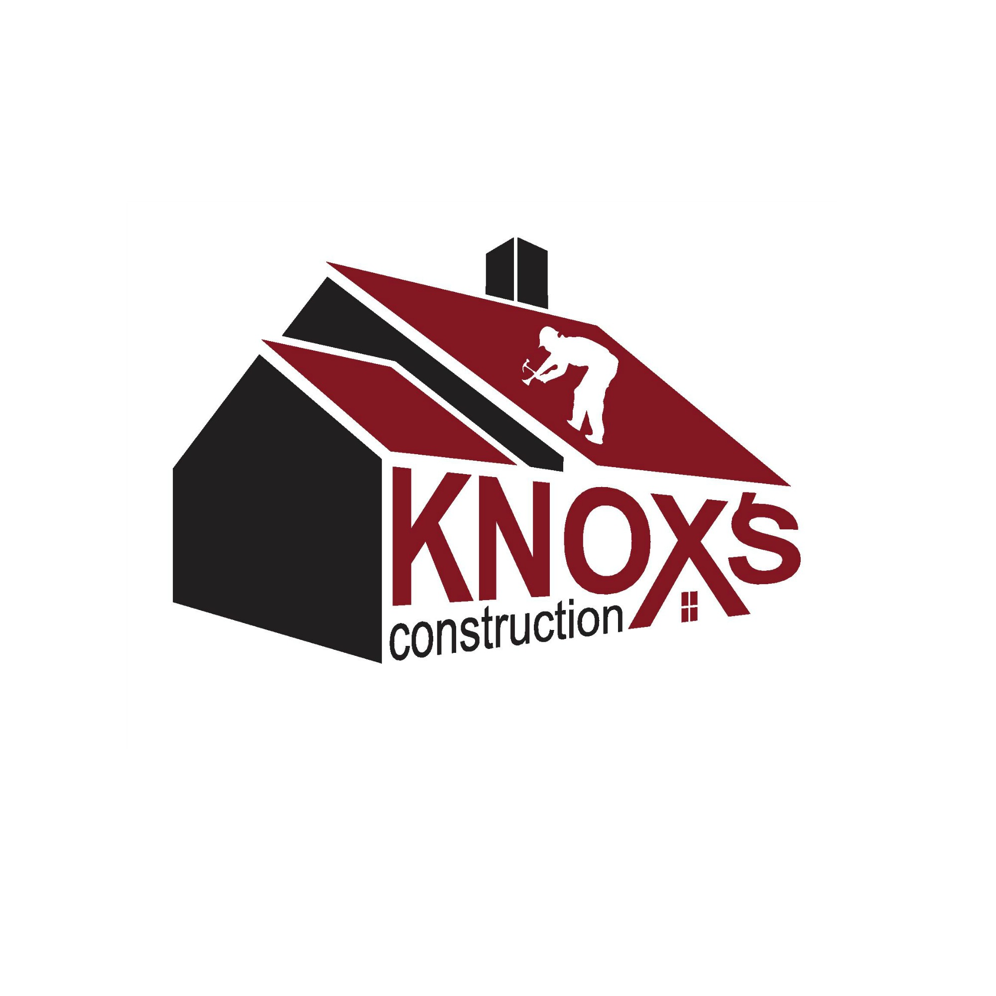 Knox's Construction