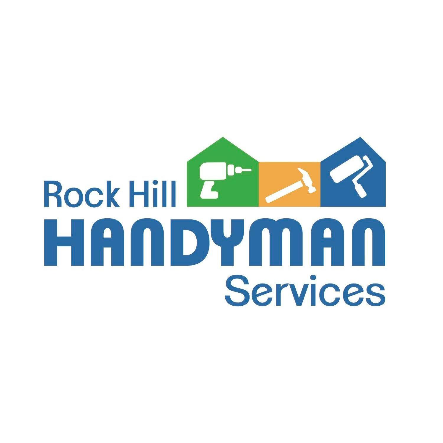 Rock Hill Handyman Services, LLC