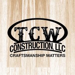 TCW Construction LLC
